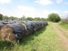 Как сохранить сено