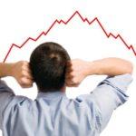 Кризис, еврозона, кипр.