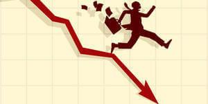 Анализ экономической обстановки