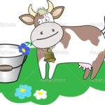 Экономика экосистемы молочного скотоводства