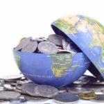 Влияние финансовой системы на экономику
