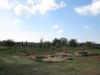 ферма для зон пострадавших от АЧС